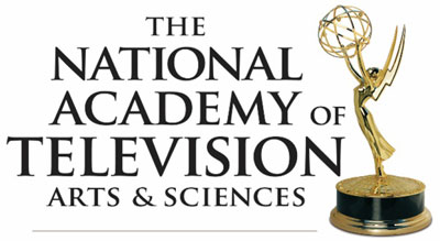 Sonia Manzano to receive Lifetime Achievement Award at 43rd Annual Daytime Emmy Awards
