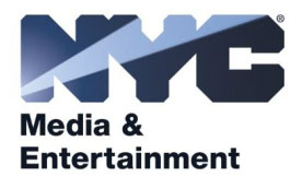 MAYOR'S OFFICE ANNOUNCES NEW LATIN MEDIA & ENTERTAINMENT COMMISSION