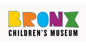bronx childrens museum logo - News