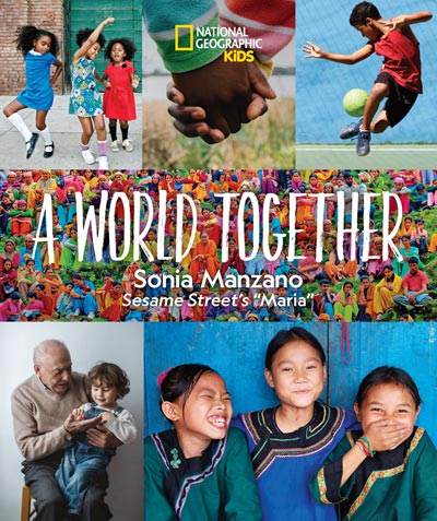 A-World-Together-book-cover