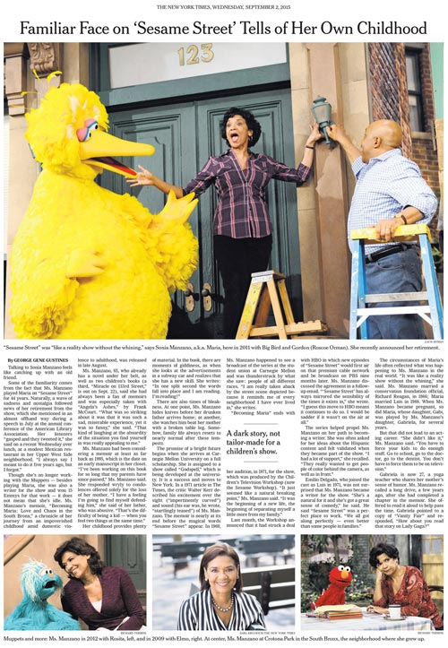 nyc-times-sept2015
