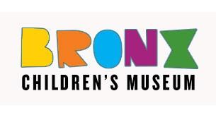 Manzano honored by the Bronx Children's Museum