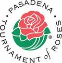 Tornament of Roses Logo